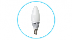 NEO X -BULB LED 12 V LED Product 01