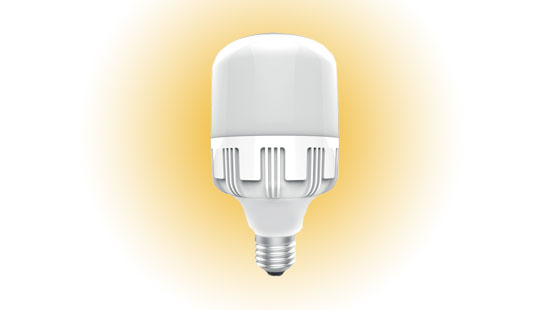 NEO X Bulb LED Product High Watt