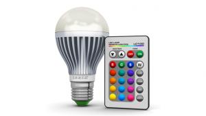 NEO X - Smart LED 01
