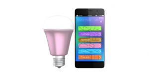 NEO X - Smart LED 02