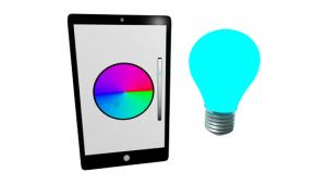 NEO X - Smart LED 03