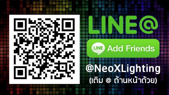 neoxline@