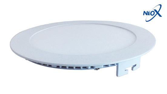 NEO X DownLight LED Product - DownLight SuperSlim กลม เหลี่ยม 03
