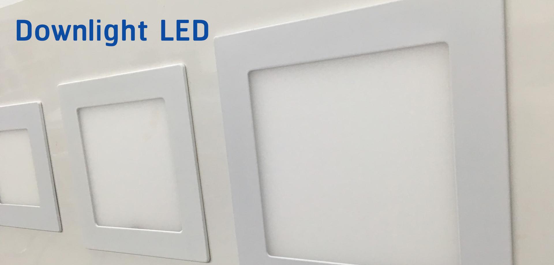 NEO X Downlight LED Slide 01