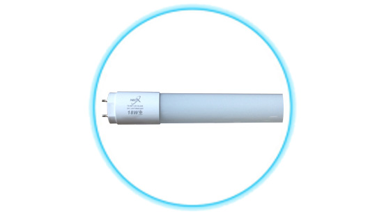 NEO X -T8 LED LED Product 18 Watt