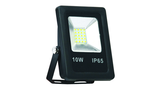 SpotLight ECO LED 10 W