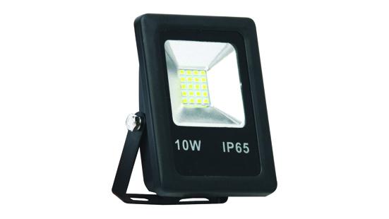 SpotLight ECO LED 10 W
