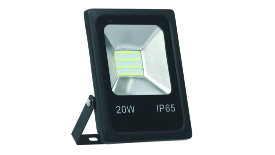 SpotLight ECO LED 20 W