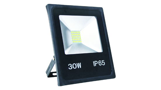 SpotLight ECO LED 30 W