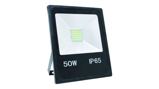 SpotLight ECO LED 50 W