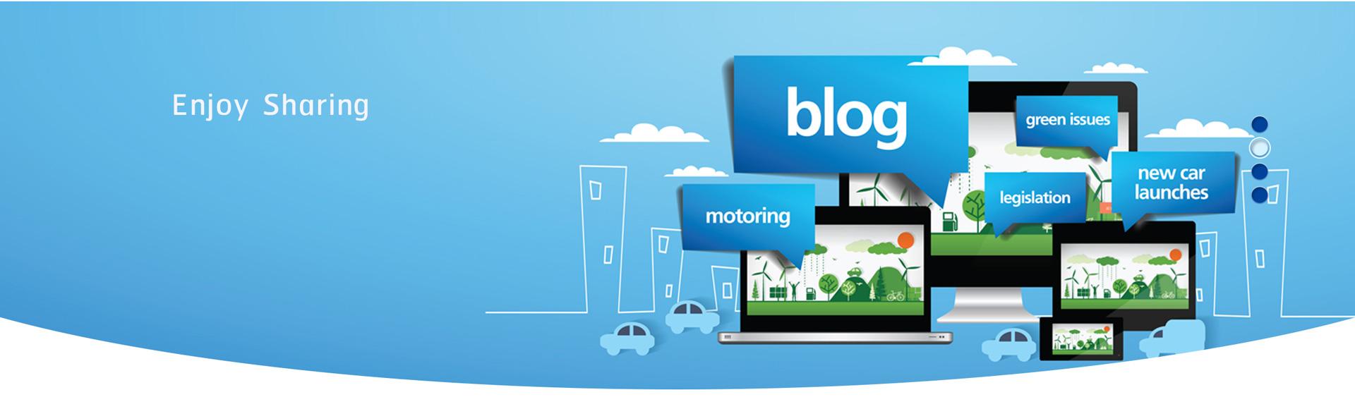blogslider