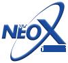 NEOX (นีโอ เอ็กซ์) Lighting เราคือผู้นำด้านเทคโนโลยี LED