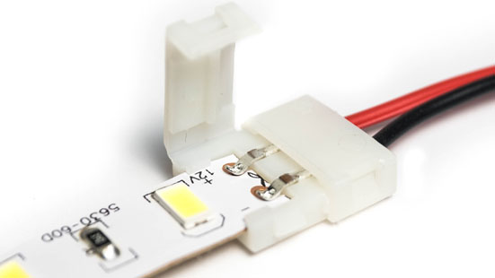 NEO X Accessories LED Product - 4.11 _ 02