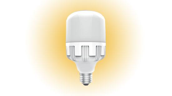 NEO X Bulb LED Product High Watt